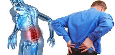 ízületi fájdalomra ketonalis